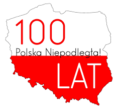 http://www.ppdankowice.szkolnastrona.pl/container/pobrane.png